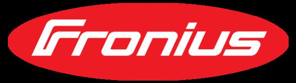 logo-fronius